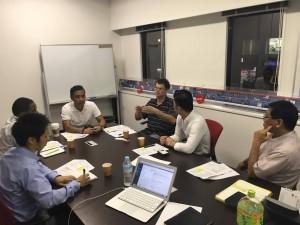 jip-meeting